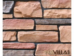 Country Ledgestone 50003-A