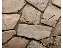 Dressed Fieldstone 90010