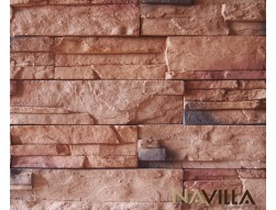 Stacked Stone 40103
