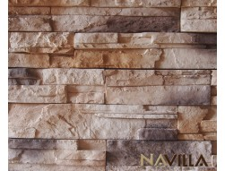 Stacked Stone 40108
