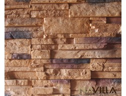 Stacked Stone 40109