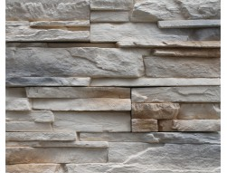 Stacked Stone 40538